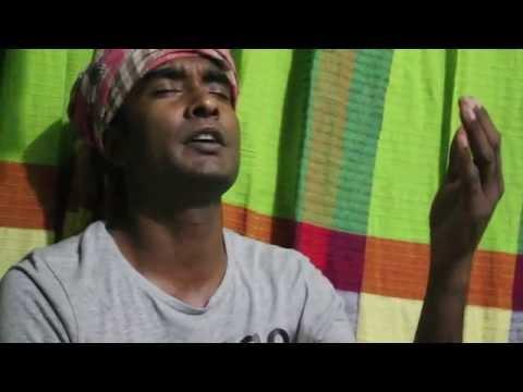 Anurager bina bajiye by Rasel
