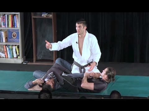 Entrepreneur Jiu-Jitsu (Vol. 2): Black Belt Recon, Tactical Trade-up & Triple Win!