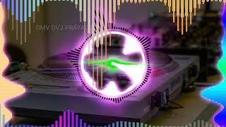 Dhokha Kha Kha Ke Main Bhi Dhokhebaaz Ho Gaya, Dj Sunil Snk Prayagraj, DMV DVJ PRAYAGRAJ YT,