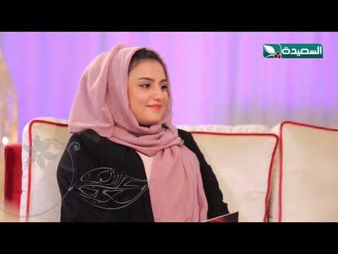بيت الفن | النجم عبدالغفور الشميري و الفنان غمدان الخزاعي