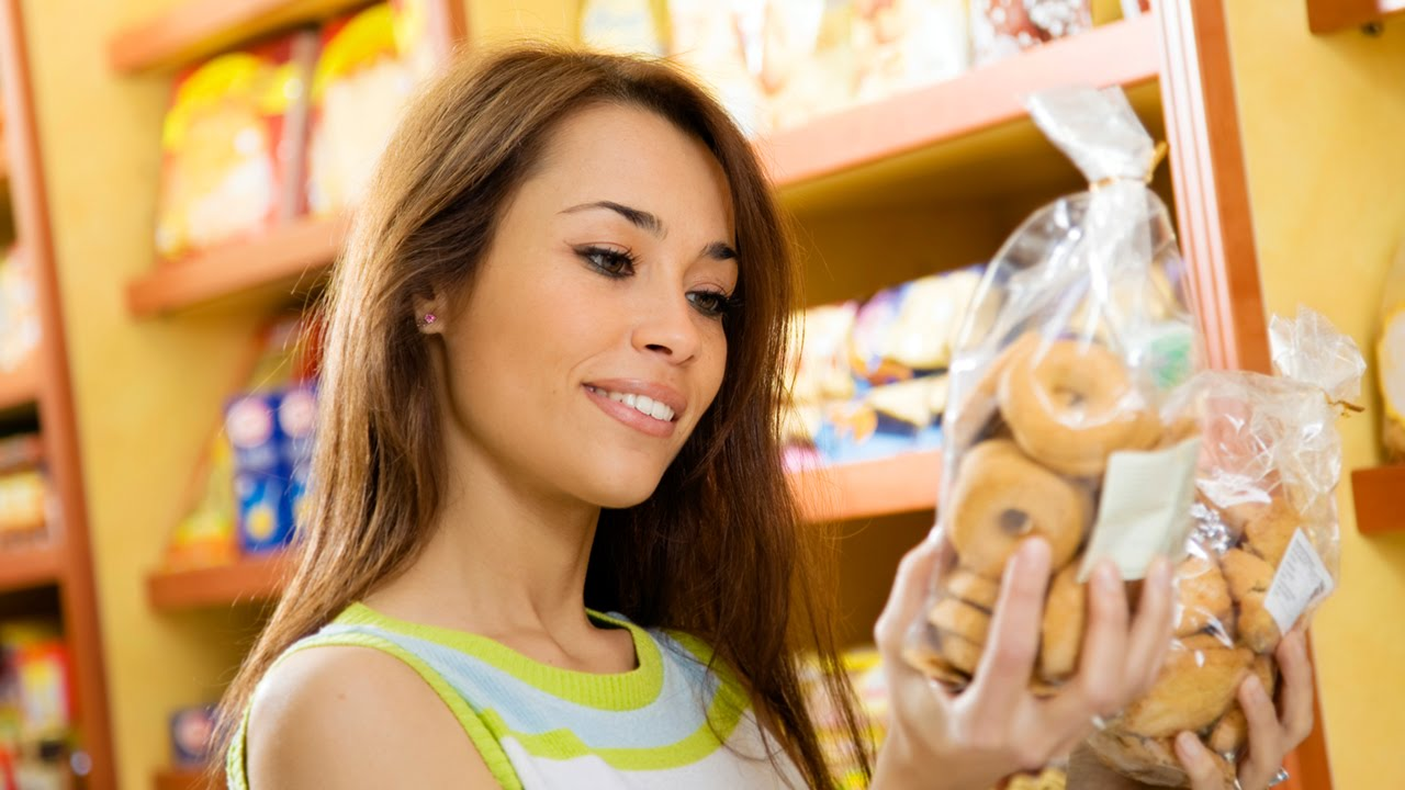 health conscious consumer essay Healthy biscuit industry india  it has become the part of the diet of many health conscious  if you are the original writer of this essay and no longer.