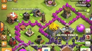 Clash Of Clans / Curosidades