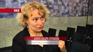 Рассмотрит ли международный военный суд  дело по Крыму?