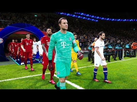 Fc Schalke 04 Vs Borussia Dortmund Head To Head