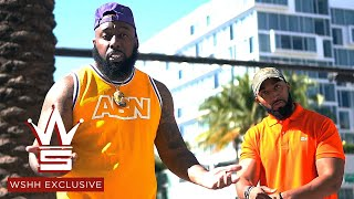 Trae Tha Truth & Mysonne - I Gotta Win (Official Music Video)