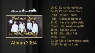 Download lagu Maidany Full Album Music Tahun 2004 Bahasa Jiwa MP3