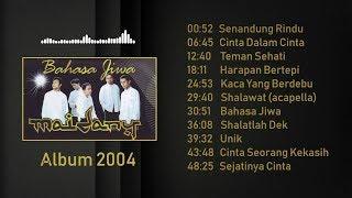 Maidany - Bahasa Jiwa (Music Album)