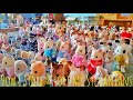 How I Store & Sort My Sylvanian Families Figures Collection