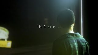 Baixar Hedge - blue. MUSICVIDEO of the