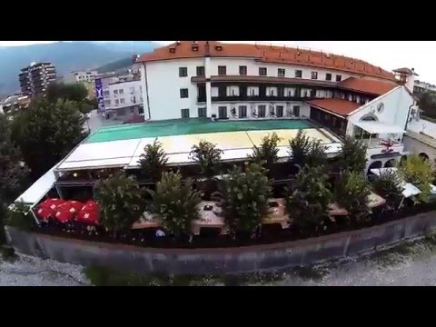 Kosovo is beautifull state | Visit Kosovo | Welcome to Kosovo 2016