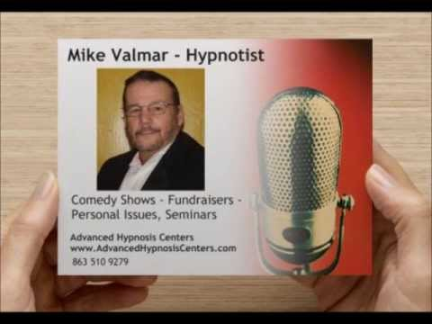 Mike Valmar Video