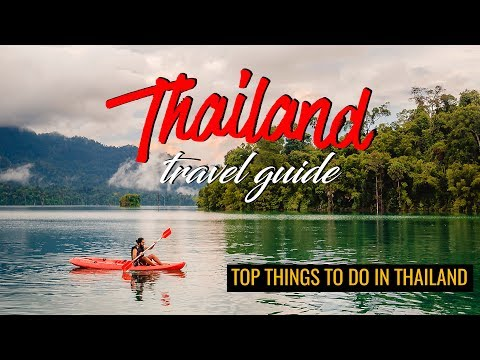 top-things-to-do-in-thailand-(2019)
