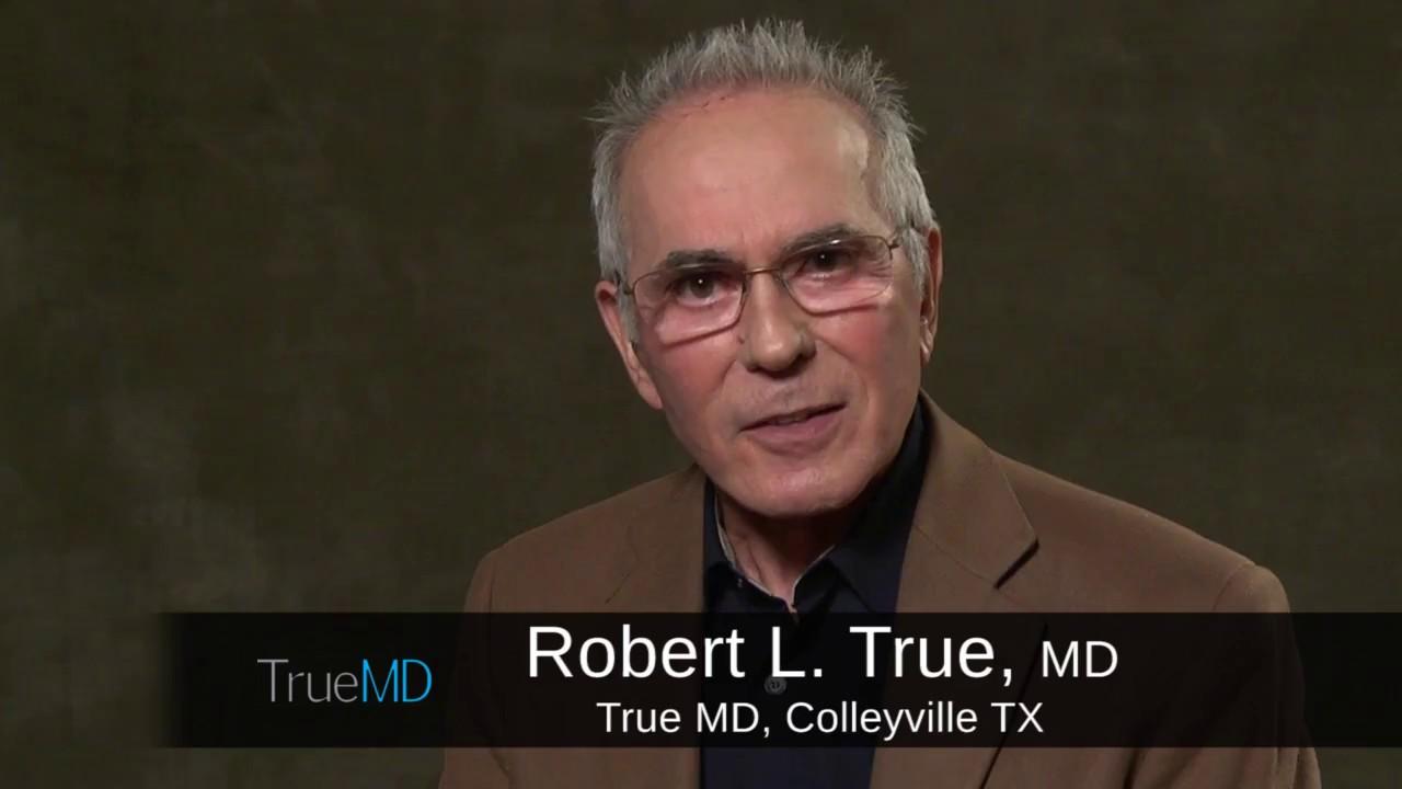 Download Meet Dr. True of TrueMD in Colleyville TX