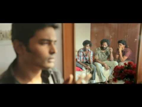 Moodar Koodam HD I Movie Trailer I dooringtalkies.com Travel Video