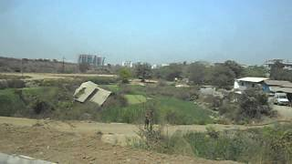 Project video of Swaraj Kingston