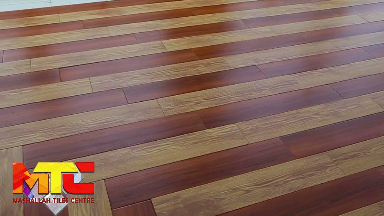 top 10 amazing wooden floor tiles mashallah tiles centre