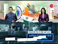 Deshhit: Watch detailed analysis of all the major news of the day, January 03rd, 2019