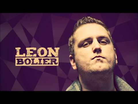 Leon Bolier -  Mix of the week