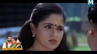 Dileep Kavya Madhavan Combination Scenes Compilation