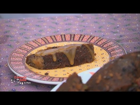 recette-:-le-christmas-pudding-de-martine---les-carnets-de-julie---le-goût-du-pain