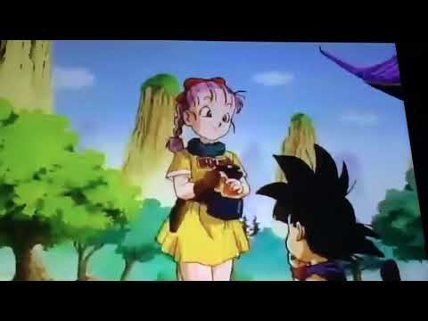 Yamchi Watches Bulma Naked (Dragon Ball) from YouTube · Duration:  3 minutes 9 seconds