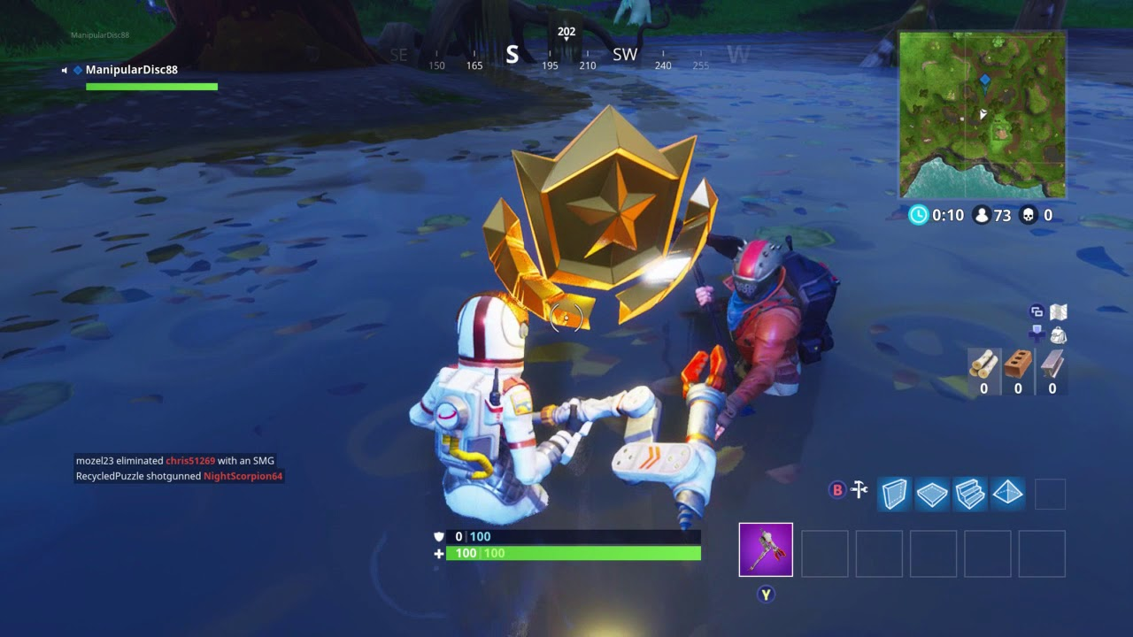 moisty mire treasure map - photo #23