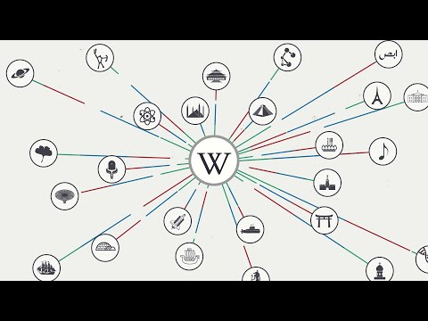 What is Wikipedia Zero?