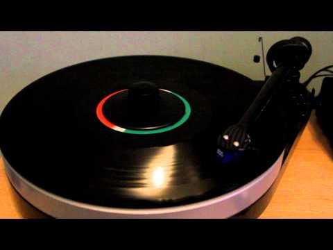 Stone Temple Pilots - Creep 1993 HQ audiophile vinyl 180 grams