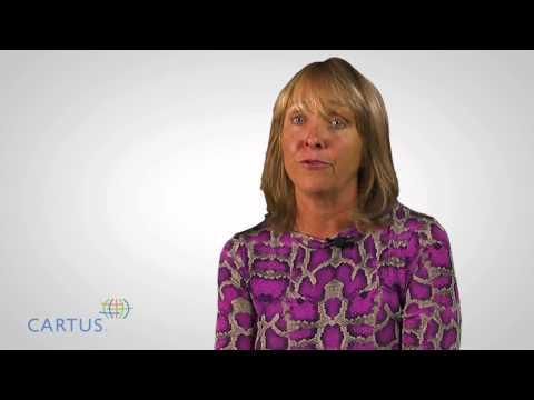Partner Support   Mobility Insights   Cartus