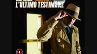 Bassi Maestro (feat. Cricca Dei Balordi & Mondo Marcio) - Yeah
