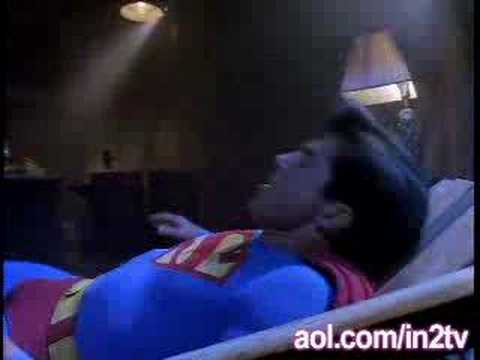 AOL - IN2TV - Adventures of Superboy