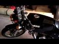Ducati 1975 860 GT E