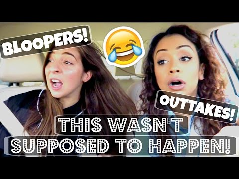 THIS WASN'T SUPPOSED TO HAPPEN!! | Lizzza