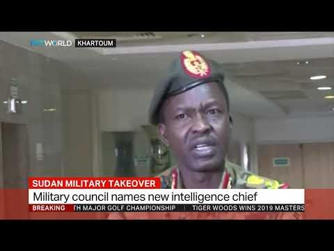 Sudanese protesters demand 'immediate' move to civilian rule