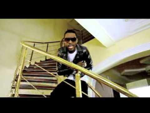 Download Drama: Shake body (video)