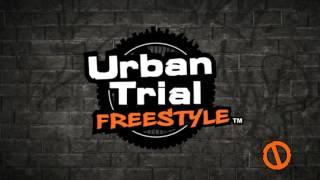 Urban Trial Freestyle  PC  -  Gameplay ►