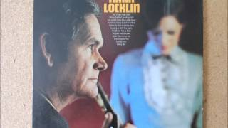 Watch Hank Locklin I Came So Close To Living Alone video