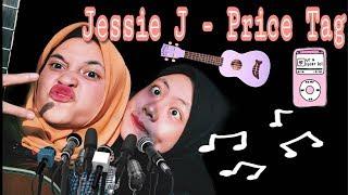 ♪♪ Price tag - Jessie J (Cover)