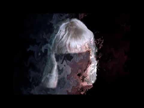 Sia - I Forgive You.mp4