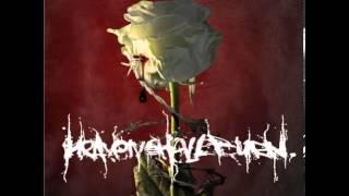 Play Implore The Darken Sky (Classic Version)