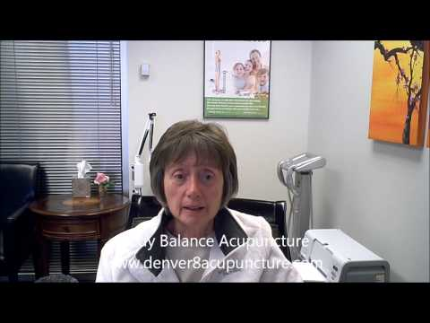 hqdefault - Back Pain And Diverticulosis