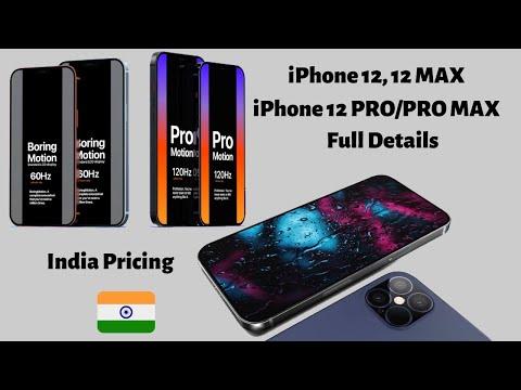iphone-12-big-news-|-iphone-se-2020-price-dropped