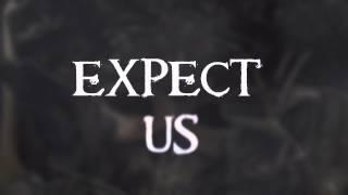 "Byzantine - ""You Sleep, We Wake"" OFFICIAL LYRIC VIDEO (HD 2015)"