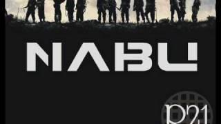 Vaya Drama - Nabu