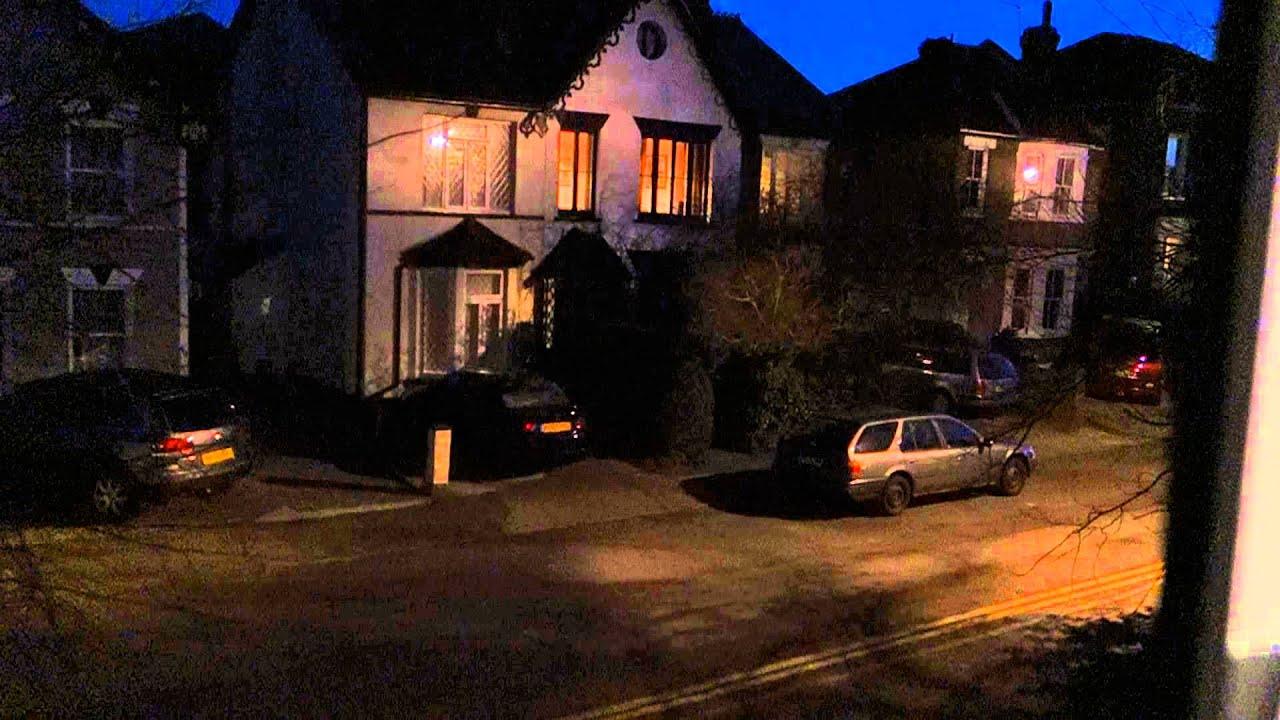SONY DSC-RX100 LOW LIGHT VIDEO & SONY DSC-RX100 LOW LIGHT VIDEO - YouTube