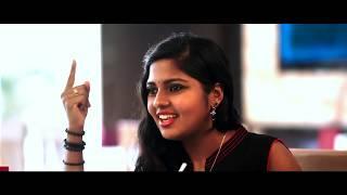 Visiri - Moviebuff Sneak Peek | Raaj Suriya, Ram Saravanan, Ramona Stephani | Vetri Mahalingam