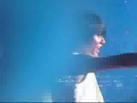 032908 Shinhwa 10th - Jam #1