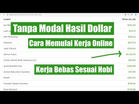 Peluang Usaha Bisnis Online Tanpa Modal | 06 Peluang ...