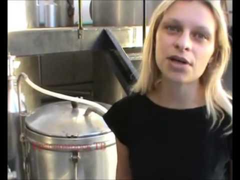 Масло черного тмина: полезные свойства ~ масло тмина