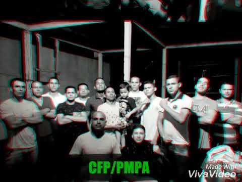 CFP PMPA